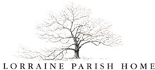 LorraineParish.com